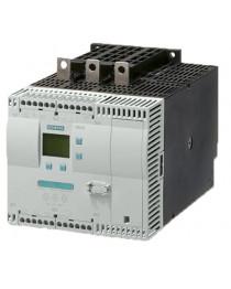 Siemens 3RW4457-6BC34