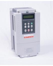 PM-P540-7,5K-RUS