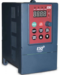 ESQ-600-2S0037