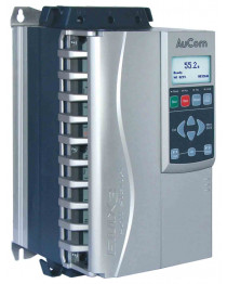Aucom EMX3-0023B-V4-С1(С2)-Н