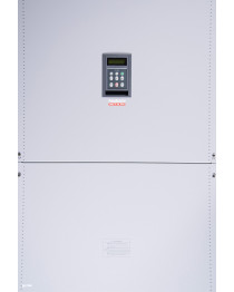 PM-P540-280K-RUS