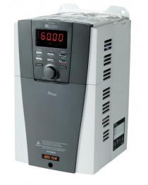 Hyundai N700V-750HF