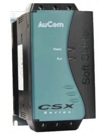 Aucom CSX-037-V4-C1(C2)
