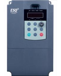 ESQ-600-4T0007G/0015P