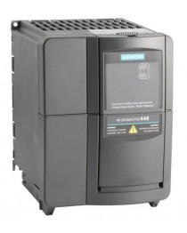 Siemens 6SE64402UD311CA1