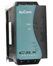 Aucom CSX-110-V4-C1(C2)