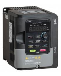 ONI M680-33E22-30TIP20