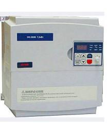 Веспер E3-8100-007H