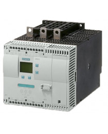 Siemens 3RW4425-1BC34