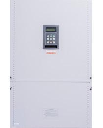 PM-P540-160K-RUS