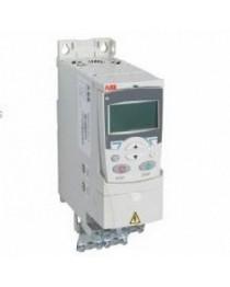 ABB ACS355-03E-31A0-4