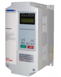Веспер El-7011-100H-IP54