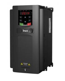 INVT GD200A-185G/200P-4