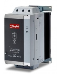 Danfoss MCD 201-022-T4