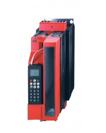 Sew-Eurodrive MDX61B0900-503-4-0T