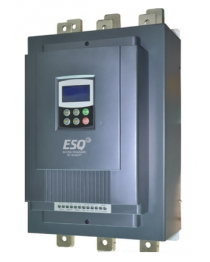 ESQ-GS3-090